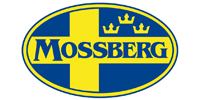 Mossberg Mounts & Bases