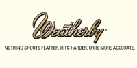Weatherby Mounts & Bases