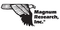 Magnum Research Sights