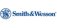 Smith & Wesson Sights