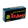TulAmmo 9mm Luger 115 Grain FMJ Ammo 50 Rounds