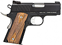 Magnum Research MR1911 Under Cover 45 ACP Pistol