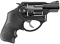 Ruger LCR X Double/Single Action 38 Special Revolver