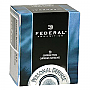 Federal Champion 45 Colt 225 Grain SWCHP Ammo 20 Rounds